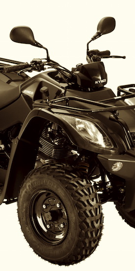 skiathos atv rent